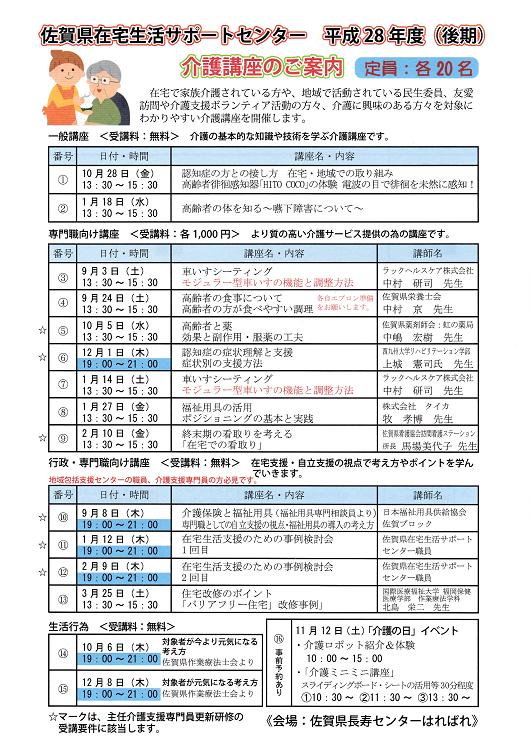 H28_kouki_panf1